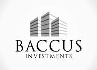 Baccus Capital Investments  ( Last minute changes and I need New designs PLEASE HELP) Logo - Entry #60