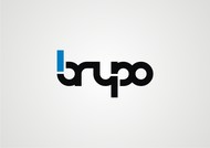 Brupo Logo - Entry #45