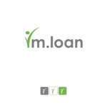 im.loan Logo - Entry #544