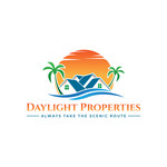 Daylight Properties Logo - Entry #117