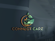 ConnectCare - IF YOU WISH THE DESIGN TO BE CONSIDERED PLEASE READ THE DESIGN BRIEF IN DETAIL Logo - Entry #149