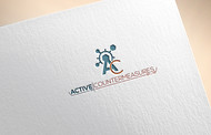 Active Countermeasures Logo - Entry #333