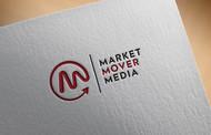 Market Mover Media Logo - Entry #72