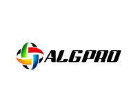 ALGPRO Logo - Entry #72