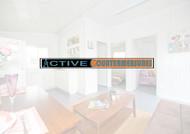 Active Countermeasures Logo - Entry #140