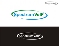 Logo and color scheme for VoIP Phone System Provider - Entry #17