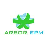 Arbor EPM Logo - Entry #226