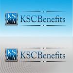 KSCBenefits Logo - Entry #452