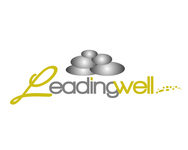 New Wellness Company Logo - Entry #45