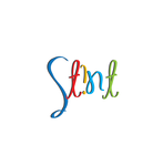Stint Logo - Entry #101