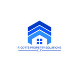 F. Cotte Property Solutions, LLC Logo - Entry #10