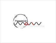 Keep It Movin Logo - Entry #303