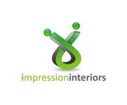 Interior Design Logo - Entry #25