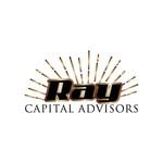 Ray Capital Advisors Logo - Entry #188