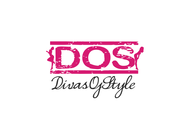 DivasOfStyle Logo - Entry #67