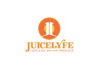 JuiceLyfe Logo - Entry #472
