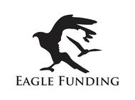Eagle Funding Logo - Entry #78