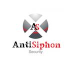 Security Company Logo - Entry #74