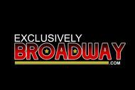 ExclusivelyBroadway.com   Logo - Entry #79