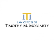 Law Office Logo - Entry #8