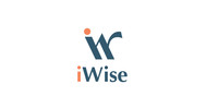 iWise Logo - Entry #562