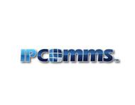 IPComms Logo - Entry #83