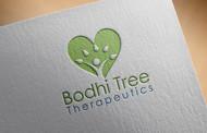 Bodhi Tree Therapeutics  Logo - Entry #59