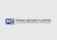 Moray security limited Logo - Entry #217
