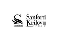 Sanford Krilov Financial       (Sanford is my 1st name & Krilov is my last name) Logo - Entry #618