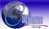 CogNexus Group Logo - Entry #59