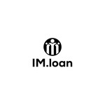im.loan Logo - Entry #1048