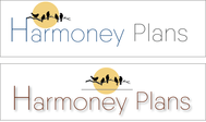 Harmoney Plans Logo - Entry #182