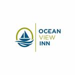 Oceanview Inn Logo - Entry #22