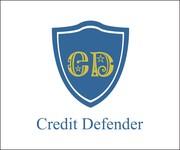 Credit Defender Logo - Entry #192