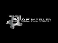 AR Impeller Logo - Entry #24