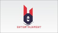 B&D Entertainment Logo - Entry #32