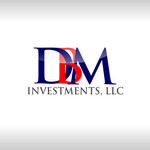 Investment Company  Logo - Entry #32