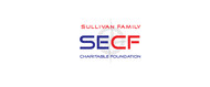 Sullivan Family Charitable Foundation Logo - Entry #17