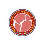 Mater Amoris Montessori School Logo - Entry #471
