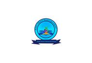 Mater Amoris Montessori School Logo - Entry #295