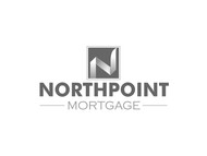 NORTHPOINT MORTGAGE Logo - Entry #53