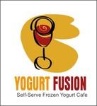 Self-Serve Frozen Yogurt Logo - Entry #73