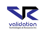 Validation Technologies & Resources Inc Logo - Entry #27