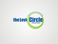The Levi Circle Logo - Entry #76
