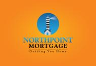 Mortgage Company Logo - Entry #83