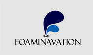 FoamInavation Logo - Entry #33