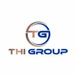 THI group Logo - Entry #54