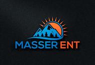 MASSER ENT Logo - Entry #322