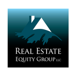 Logo for Development Real Estate Company - Entry #79