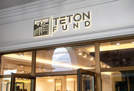Teton Fund Acquisitions Inc Logo - Entry #116